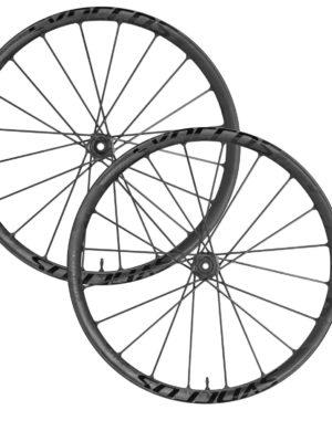 llantas-ruedas-syncros-silverton-sl-30mm-negro-mate-288236-rg-bikes-silleda-2882360135-2