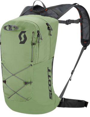 mochila-scott-trail-lite-evo-fr-14-verde-frost-275863-rg-bikes-silleda-2758637057