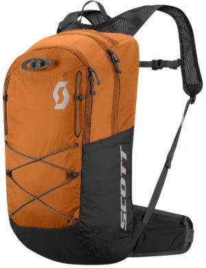 mochila-scott-trail-lite-evo-fr-22-gris-dark-naranja-275862-rg-bikes-silleda-2758627282