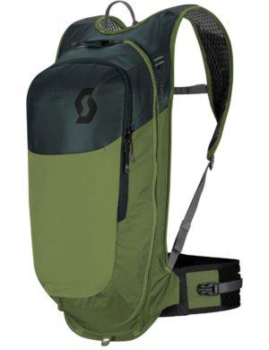mochila-scott-trail-protect-airflex-fr-20-verde-frost-verde-amoked-281110-rg-bikes-silleda-2811107145