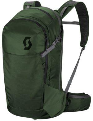 mochila-scott-trail-rocket-fr-26-verde-smoked-281112-rg-bikes-silleda-2811126867