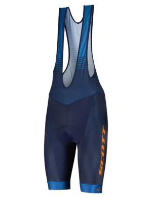 pantalon-corto-ciclismo-culotte-corto-con-tirantes-scott-rc-team-azul-naranja-288693-rg-bikes-silleda-2886937135