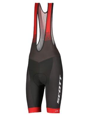 pantalon-corto-ciclismo-culotte-corto-con-tirantes-scott-rc-team-gris-rojo-fiery-288693-rg-bikes-silleda-2886936136