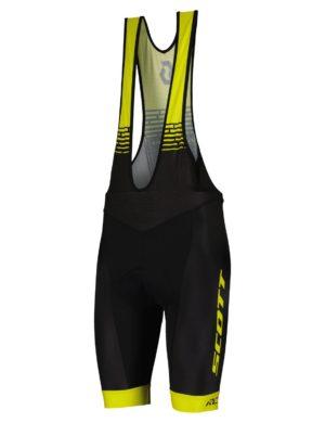 pantalon-corto-ciclismo-culotte-corto-con-tirantes-scott-rc-team-negro-amarillo-288693-rg-bikes-silleda-2886935024