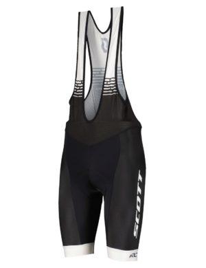 pantalon-corto-ciclismo-culotte-corto-con-tirantes-scott-rc-team-negro-blanco-288693-rg-bikes-silleda-2886931007