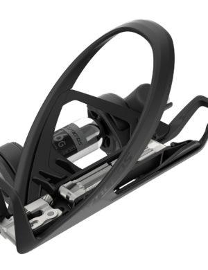 portabidon-herramientas-bomba-co2-syncros-is-cache-cage-co2-negro-288323-rg-bikes-silleda-2883230001