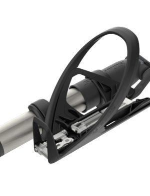 portabidon-herramientas-bombin-syncros-is-cache-cage-2-0-hv-negro-288322-rg-bikes-silleda-2883220001