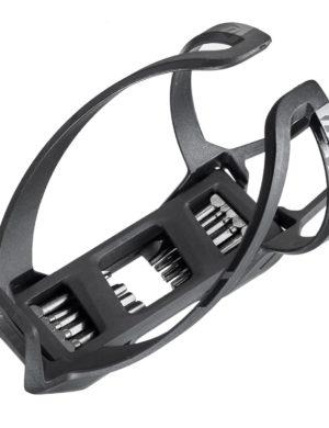 portabidon-herramientas-syncros-is-coupe-cage-negro-288325-rg-bikes-silleda-2883250001