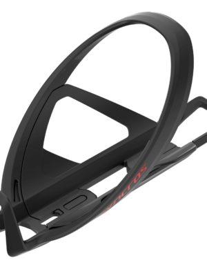 portabidon-syncros-cache-cage-20-negro-rojo-rally-288331-rg-bikes-silleda-2883315847