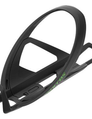 portabidon-syncros-cache-cage-20-negro-verde-smith-288331-rg-bikes-silleda-2883316912
