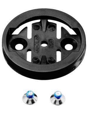 recambios-soportes-garmin-negro-275477-rg-bikes-silleda-2754770001