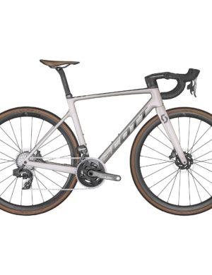 bicicleta-carretera-scott-addict-rc-10-blanca-perla-modelo-2022-rg-bikes-silleda-286416