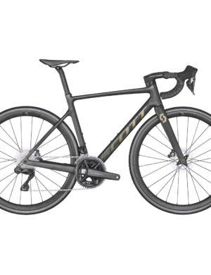 bicicleta-carretera-scott-addict-rc-15-negro-carbon-modelo-2022-rg-bikes-silleda-286418