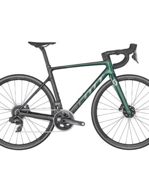 bicicleta-carretera-scott-addict-rc-20-modelo-2022-rg-bikes-silleda-286419
