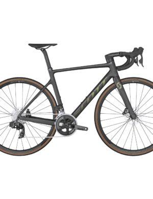 bicicleta-carretera-scott-addict-rc-30-modelo-2022-rg-bikes-silleda-286420
