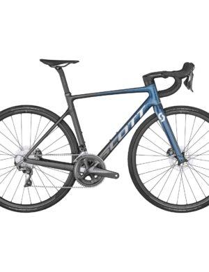 bicicleta-carretera-scott-addict-rc-40-azul-modelo-2022-rg-bikes-silleda-286421