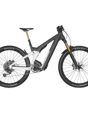 bicicleta-montana-electrica-doble-suspension-carbono-scott-patron-eride-900-tuned-modelo-2022-rg-bikes-silleda-286513