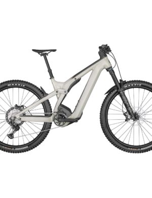 bicicleta-montana-electrica-doble-suspension-carbono-scott-patron-eride-910-modelo-2022-rg-bikes-silleda-286515