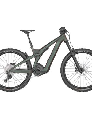 bicicleta-montana-electrica-doble-suspension-carbono-scott-patron-eride-920-negra-modelo-2022-rg-bikes-silleda-286516