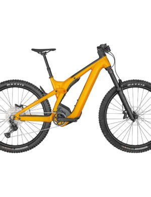 bicicleta-montana-electrica-doble-suspension-scott-patron-eride-920-naranja-modelo-2022-rg-bikes-silleda-286517